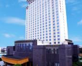 東莞中凱國際酒店