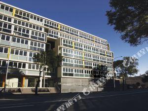 阿德萊德奧克斯普利辛如愛長住酒店(Oaks IStay Precinct Adelaide)