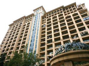 廣州廣星國際公寓