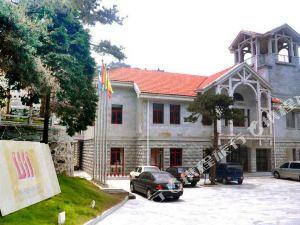 廬山北斗星國際飯店