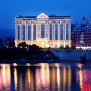 泉州安溪好美國際大酒店