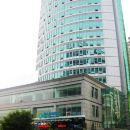 城市便捷酒店(貴港世紀廣場店)