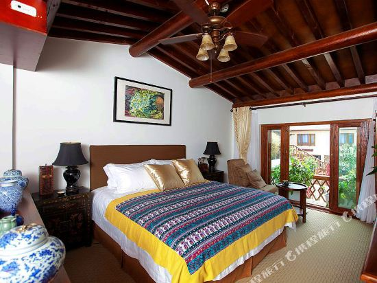 Delicieux Red Wall Garden Hotel   50% Off Booking   Ctrip