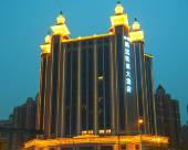 合肥鵬遠凱萊大酒店