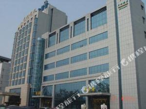 廊坊淮鑫酒店