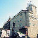 釜山JJ酒店(JJ Inn busan)
