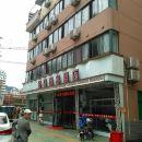 慶元金馬概念賓館