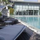 新加坡輝盛閣國際公寓(Fraser Suites River Valley Singapore)