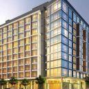 華盛頓/喬治敦區希爾頓花園酒店(Hilton Garden Inn Washington DC/Georgetown Area)