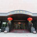濱州佳泰飯店