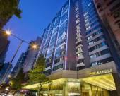 香港華美粵海酒店