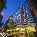 香港華美粵海酒店(The Wharney Guang Dong Hotel Hong Kong)