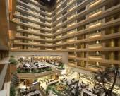 香港帝苑酒店