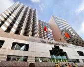 香港君怡酒店