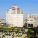 鷹潭華僑飯店