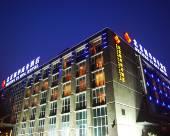 北京錫華商務酒店