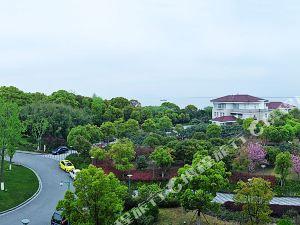 蘇州東山賓館
