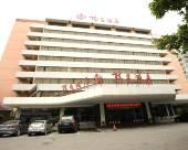 桂林桂星酒店
