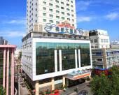 台州橘都大酒店
