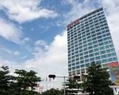 深圳西麗南蓉大酒店