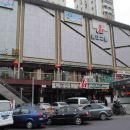 錦江之星(深圳南山前海路店)