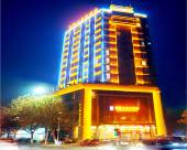 襄陽和馳上品大酒店