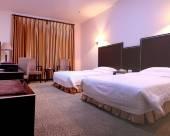 北京金輝國際商務會議大酒店