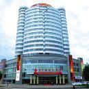 新疆東升鴻福大飯店