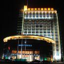 松陽天元國際酒店