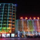 海陽觀海大酒店