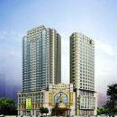 青海海悅酒店
