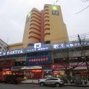 7天連鎖酒店(新余勝利南路店)