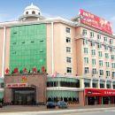 建甌金龍大酒店