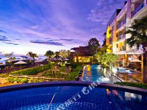 普吉島陽光海灘度假酒店