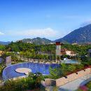 龍海原石灘酒店