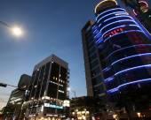 首爾韓流酒店東大門店