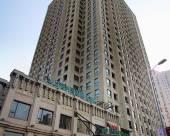 上海利園國際大酒店