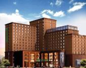 天津依蘭國際酒店