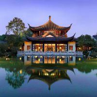 杭州西子湖四季酒店酒店預訂