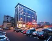 杭州凱瑞大酒店