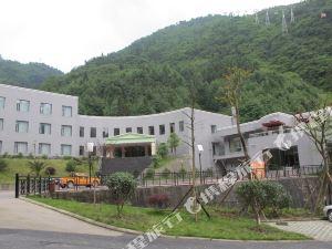 西嶺雪山山地酒店