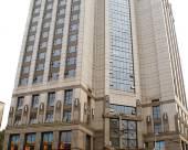 上海西華酒店