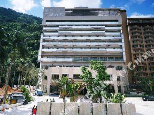 台東知本金聯世紀酒店(Century Hotel)