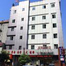 羅田藍海大酒店