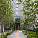 首爾拉卡薩酒店(La Casa Hotel Seoul)