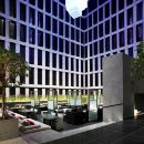 格羅夫納套房卓美亞生活公寓(Grosvenor House Suites by Jumeirah Living)