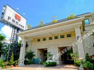 F-商旅(台南館)(TAINAN F HOTEL)