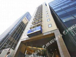 東京京王布萊索酒店 新宿(Keio Presso Inn Shinjuku Tokyo)