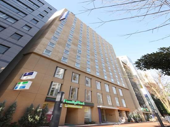 池袋京王布萊索酒店