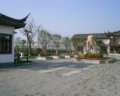 上海凱博休閒農莊